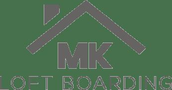 MK Loft Boarding